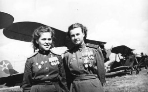 Night-Witches[1]